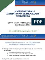 Lineamientos_Acreditacion_Programas (3)