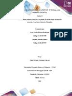 Plantilla actividad - paso 3