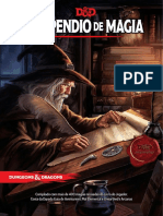 dd-5e-compendio-de-magia-fundo-branco-biblioteca-elfica.pdf