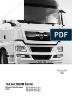 vdocuments.mx_tgx-6x2-midlift-tractor-man-6x2-midlift-tractorpdf-tgx-6x2-midlift-tractor