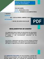 Reglamentos_de_Diseño.pptx