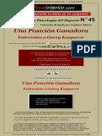 05.UnaPosicionGanadora.elRivalinterior.pdf