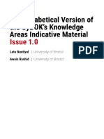 2._An_alphabetical_version_of_the_CyBOK_19_Knowledge_Areas_Indicative_Material_ITN3hpf.pdf