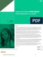 PRTICAS_PARA_APROXIMAR_PROFESSORES_E_ALUNOS.pdf