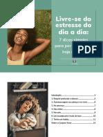 Livre_se_do_estresse_do_dia_a_dia_7_dicas_simples_para_por_em_pra_tica_hoje_mesmo_R04