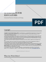 Ethical-Standards-for-Educators-PPT.pptx