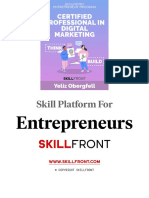 002-CPDM-Certified-Professional-In-Digital-Marketing_.pdf