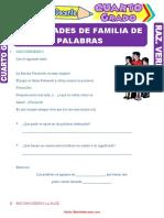 Actividades-de-Familia-de-Palabras-para-Cuarto-Grado-de-Primaria.doc