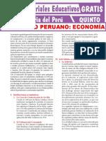 Economía-del-Virreinato-peruano-para-Quinto-Grado-de-Secundaria.pdf