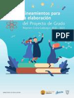 Lineamientos-para-la-elaboracioon-del-Proyecto-de-Grado_Costa-Galapagos_2020-2021