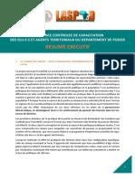 Experience-controlee-de-capacitation-des-elu-e-s-et-agents-territoriaux-du-departement-de-Podor