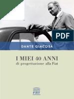 Dante_Giacosa_I_miei_40_anni_di_progettazione_alla_Fiat.pdf