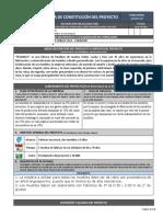 ACTA DE CONSTITUCION MUEBLES SALA- COMEDOR.docx