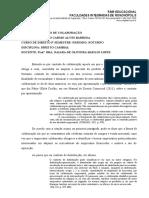 CONTRATO DE COLAB ORAÇÃO__ CAMBIAL.docx