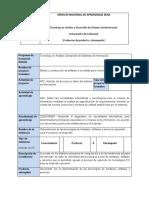 IE-AP02-AA3-EV04-Determinacion-Tecnologias-Hardware-Software
