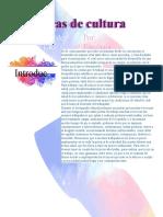 ACT 12-EV05- TECNICAS DE CULTURA EN EL MUNDO DE HOY .docx