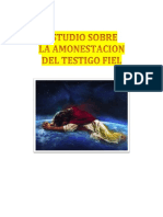 LaAmonestacionTestigoFiel.pdf