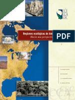 1701-ecological-regions-north-america-toward-common-perspective-es.pdf