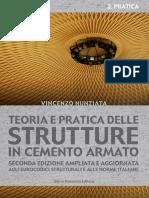 Teoria E Pratica Delle Strutture in Cemento Armato by Vincenzo Nunziata [Nunziata, Vincenzo] (Z-lib.org).Epub