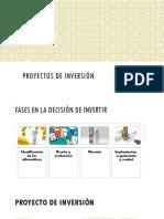 1 proyectos de inversiÓn_1.pdf