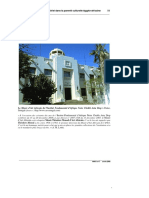 ankh_17_am_lam_culture materielle en egyptologie.pdf