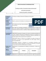 IE-AP02-AA3-EV02-Espec-Requerimientos-SI-Casos-Uso.docx