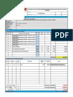 Proposta Comercial - tabela de preço.xlsx