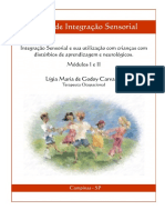 Apostila Curso de  Integração Sensorial (1).pdf
