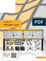 Alinhador_Laser100.pdf