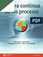 Bonilla_Diaz_kleeberg_Noriega_Mejora_continua 2020