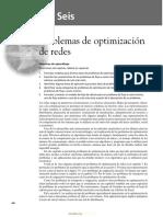 Métodos cuantitativos para administración.pdf