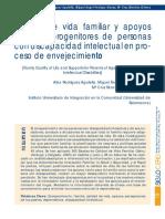 Calidad de vida familiar y apoyos.pdf