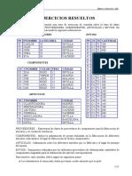 ejercicios resueltos tema 6[1].pdf