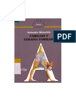 Salvador-Minuchin-Familias-y-terapia-familiar