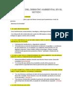 EVOLUCIÓN DEL DERECHO AMBIENTAL EN EL MUNDO.docx