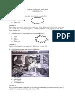 Soal dan pembahasan Materi PAS.docx