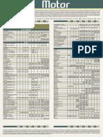 Importados-final-759.pdf