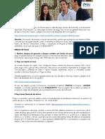 instructivo_pagos_matricula_2020-1