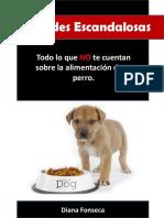 Bonus+3+libro+Verdades+Escandalosas