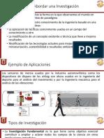 Class 2.pdf
