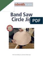 band-saw-circle-jig