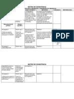 Matriz de consistencia (3).docx