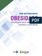 guia_metodologico-DA OBESIDADE 17-1-2017.pdf