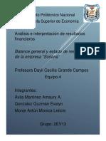 razones soriana.pdf
