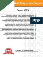Capitulo 1 JH..pdf