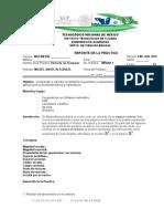 462741080-PRACTICA-1-vectores-en-el-espacio-1-doc