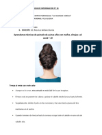 BRIGHITE AMPARO MEDINA NAJAR HOJA DE INFORMACION N°30