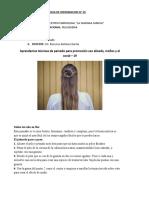 BRIGHITE MEDINA NAJAR HOJA DE INFORMACION N°29.docx