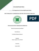4. URP - Cuarto Trabajo -Manual de Supervivencia - Luis Palacios Pacherres