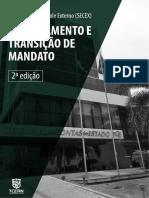 Cartilha_Transicao_de_mandato_segunda_edicao.pdf